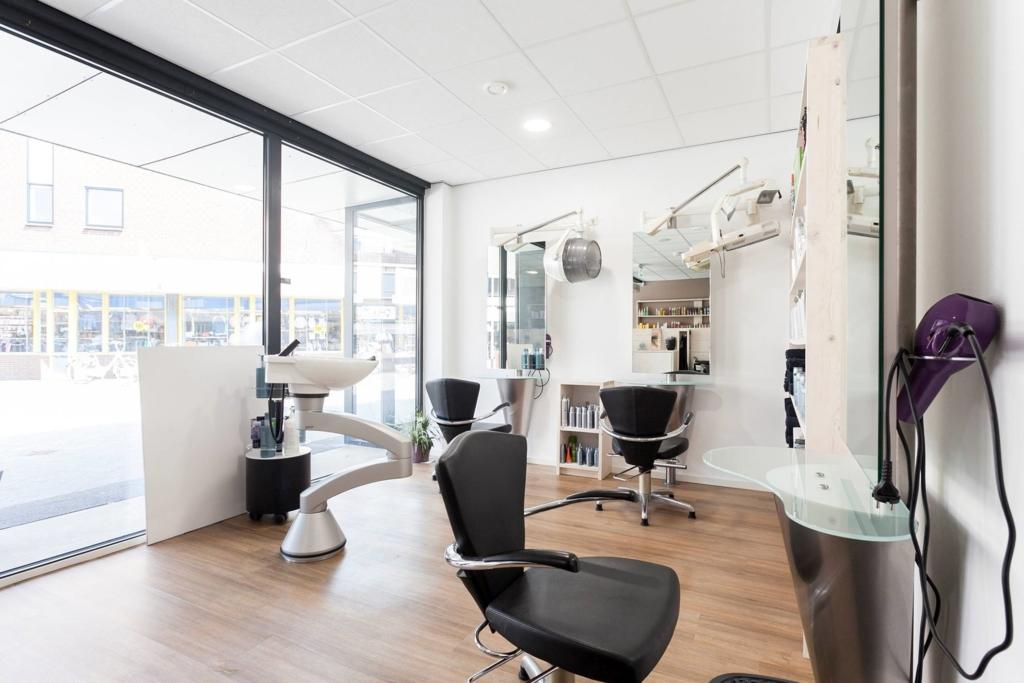 Vitality Beautycenter