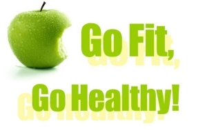 Vitality Roosendaal - go fit go healty!