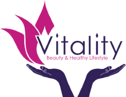 Vitality Beauty & Healthy Lifestyle